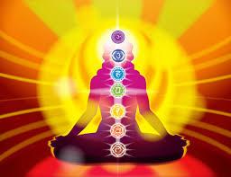 energy scanning of seven chakras, chakra remedy