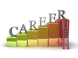 vastu tips for career, vastu tips for successful career