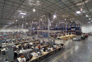 vastu for office, factory, industry, pyramid vastu expert