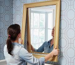 vastu tips for mirror